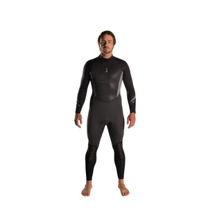 Xenos 3mm Wetsuit: Mens - Oyster Diving Equipment