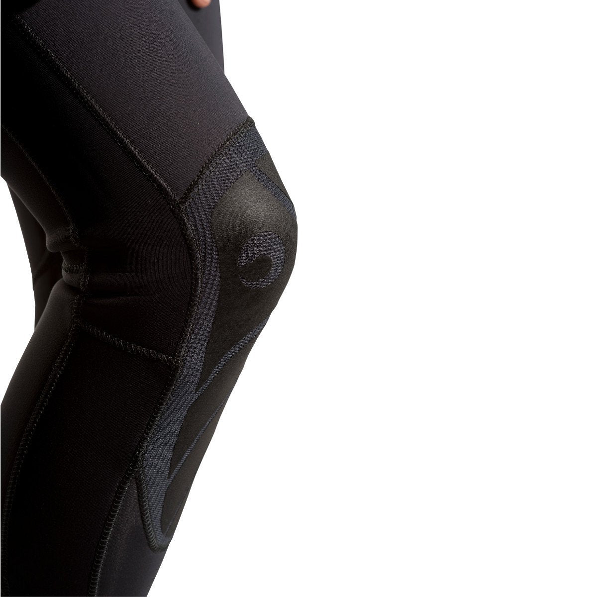 cb9f653f33 ... Xenos 3mm Wetsuit  Womens - Oyster Diving Equipment ...