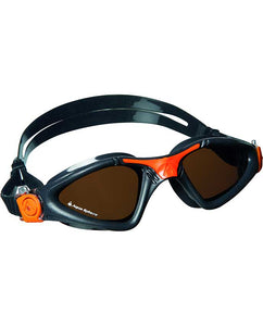 Kayenne Goggles - Oyster Diving Equipment