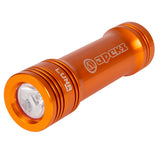 Luna Mini Torch - Oyster Diving Equipment