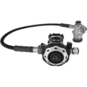 Apeks MTX-RC Regulator - Oyster Diving Equipment