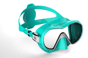 Aqua Lung Plazma Mask - Oyster Diving Equipment