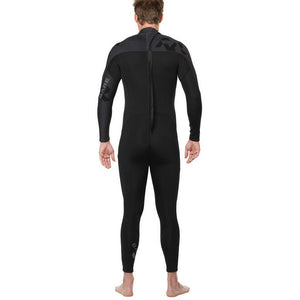 Bare Revel 5mm Full Wetsuit - Oyster Diving Equipment