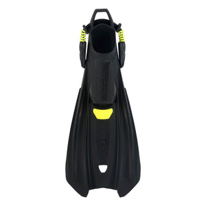 Storm Fins - Oyster Diving Equipment