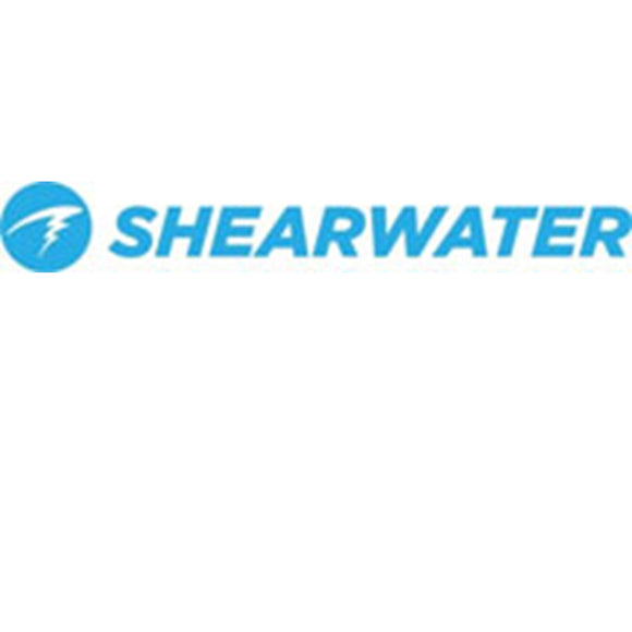Shearwater Products - Oyster Diving Equipment