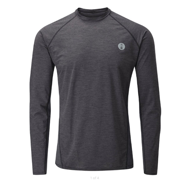Fourth Element Hydro-T Long Sleeve - Men - Oyster Diving Equipment