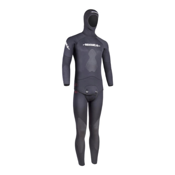Espadon Freediving Waist Cut 5mm - Oyster Diving Equipment