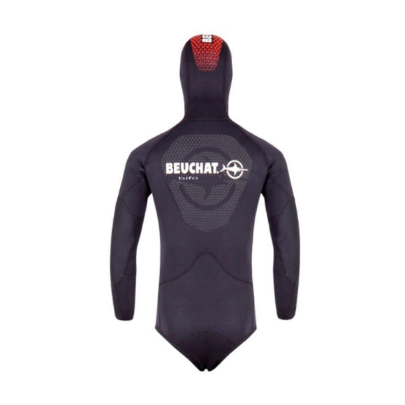 Bifo Freediving Jacket 5mm - Oyster Diving Equipment