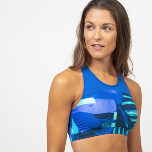 Fourth Element Mako Bikini Top - Oyster Diving Equipment