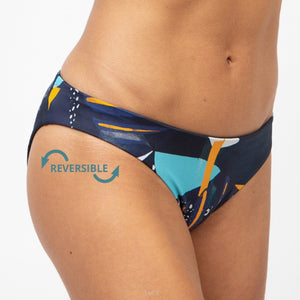 Fourth Element Tiger Bikini Bottom - Oyster Diving Equipment