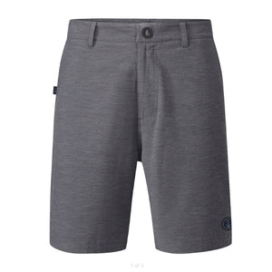 Fourth Element Ridley Boardshorts - Oyster Diving Equipment