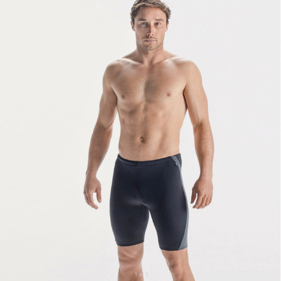 Fourth Element Kuredu Swimming Shorts - Oyster Diving Equipment