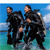 Fourth Element Technical Shorts - Oyster Diving Equipment