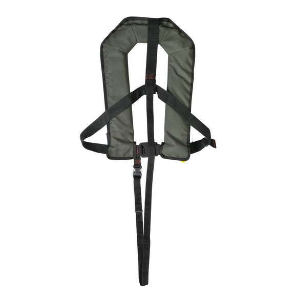 Hydro Lifejacket - Oyster Diving Equipment