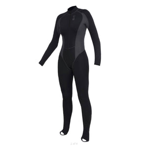 Fourth Element Hydroskin Suit - Oyster Diving Equipment