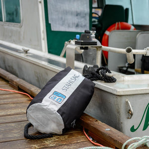 Storm Dry Sack - Oyster Diving Equipment