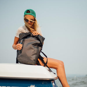 Storm Dry Backpack - Oyster Diving Equipment