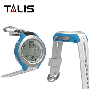 Talis Computer - Oyster Diving Equipment