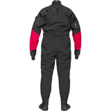 Bare Trilam Pro Drysuit - Men - Oyster Diving Equipment
