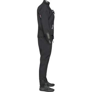 Bare Trilam Tech Drysuit - Women - Oyster Diving Equipment