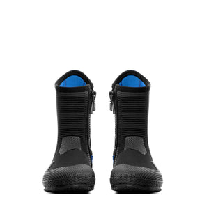 Aqua Lung Ultrazip Boot - 5mm - Oyster Diving Equipment