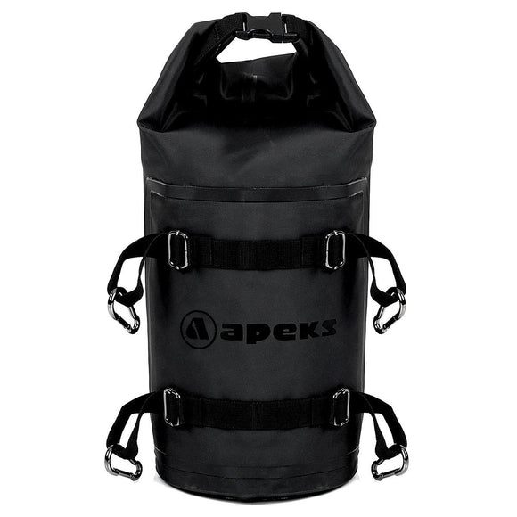 Apeks DRY12L Single Core For Wet or Dry Storage Bag - Oyster Diving Equipment