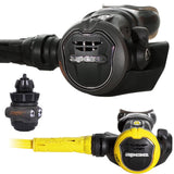 Flight Regulator - Oyster Diving Equipment