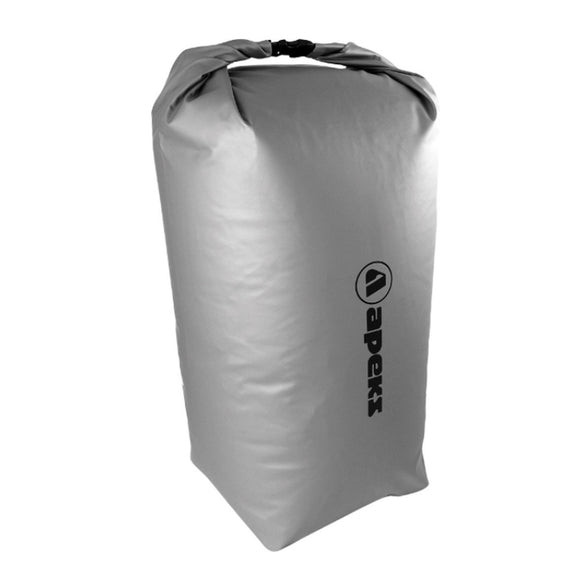 Apeks DRY75L Single Core Dry Bag - Oyster Diving Equipment