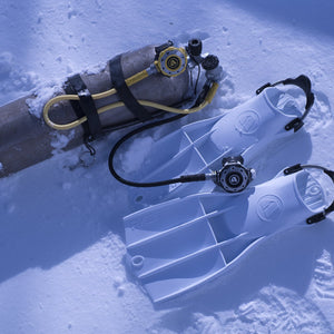 MTX-R - Oyster Diving Equipment