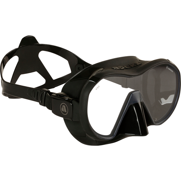 Apeks VX1 - Oyster Diving Equipment