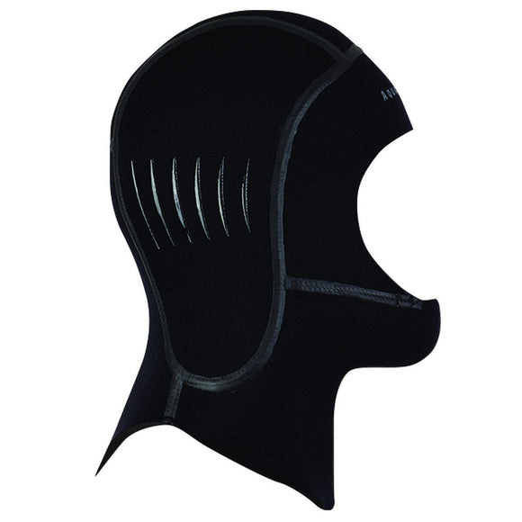 7mm Heat Hood Non Zippered - Oyster Diving Equipment