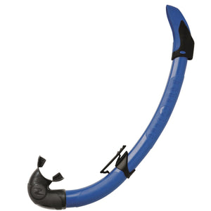 Aqua Lung Aquilon Snorkel - Oyster Diving Equipment