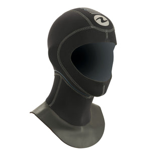 Aqua Lung Balance Comfort 5.5mm Hood - Mens - Oyster Diving Equipment