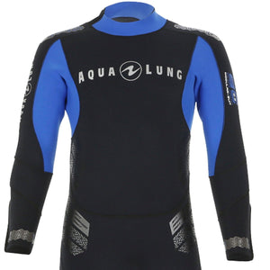 Balance Comfort 5mm Wetsuit: Mens - Oyster Diving Equipment