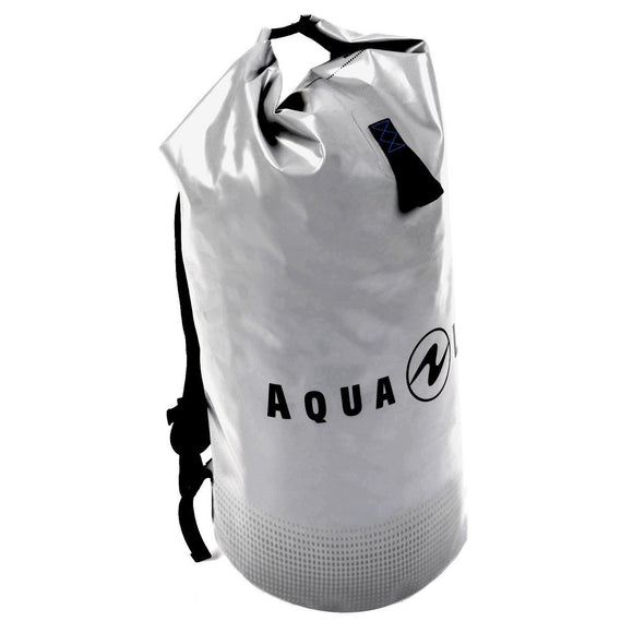Defense Backpack Dry Bag - Oyster Diving Equipment