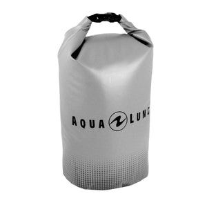 Defense Dry Bag - Oyster Diving Equipment