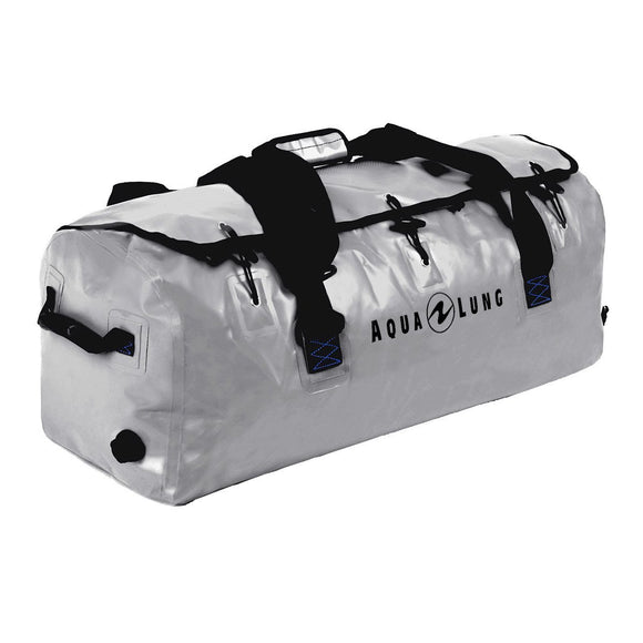 Defense XL Dry Duffel Bag - Oyster Diving Equipment
