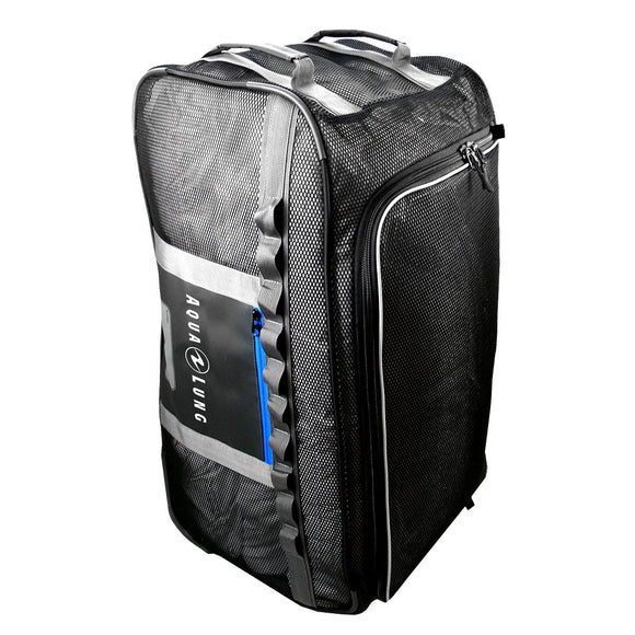 Explorer Mesh Roller Bag - Oyster Diving Equipment
