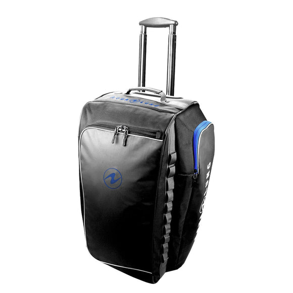 Explorer Roller Bag - Oyster Diving Equipment