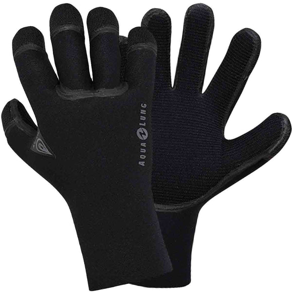 Aqua Lung 5mm Heat Gloves - Oyster Diving Equipment
