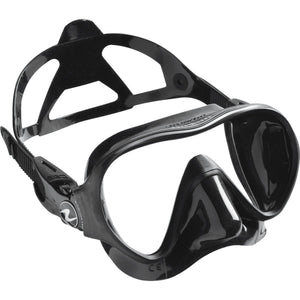 Aqua Lung Linea Mask - Oyster Diving Equipment