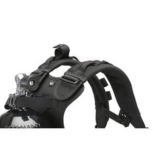 Outlaw BCD - Oyster Diving Equipment