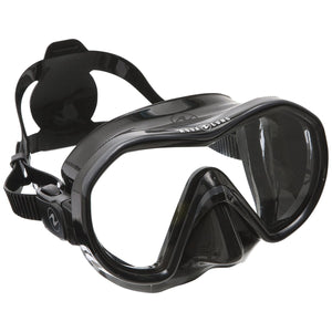 Aqua Lung Reveal X1 - Oyster Diving Equipment