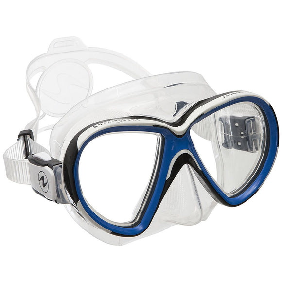 Aqua Lung Reveal X2 - Oyster Diving Equipment