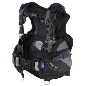 Soul BCD - Oyster Diving Equipment