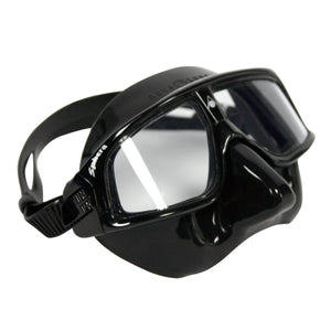 Aqua Lung Sphera Mask - Oyster Diving Equipment