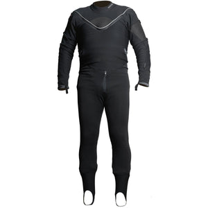 Thermal Fusion Undersuit - Oyster Diving Equipment