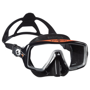 Aqua Lung Ventura+ Mask - Oyster Diving Equipment