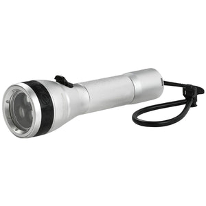 AquaLux 5000 Torch - Oyster Diving Equipment