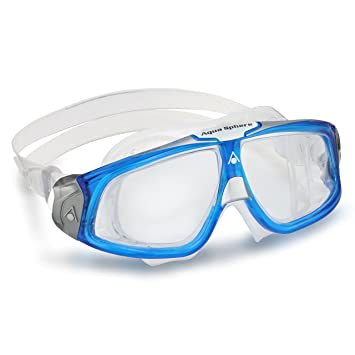 PPE - Protective Eyewear | Coronavirus | NHS - Oyster Diving Equipment
